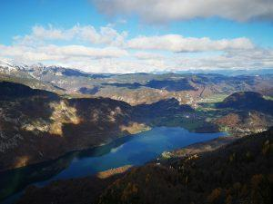 Best things to do in Bohinj | What not to miss in Bohinj