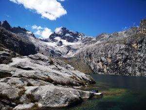 What to do in Huaraz