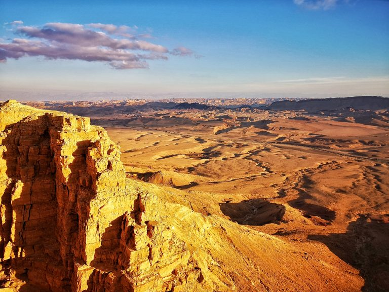What not to miss in Israel | Things to do in Israel