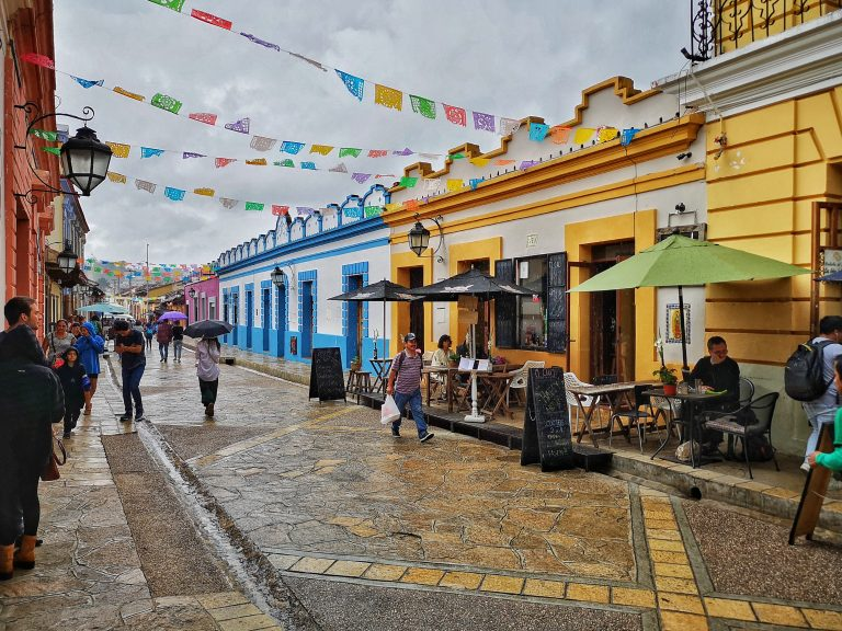 Things to do in San Cristobal de Las Casas | Chiapas, Mexico