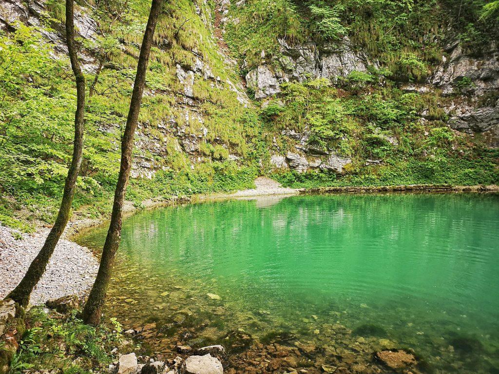 Best things to do in Idrija