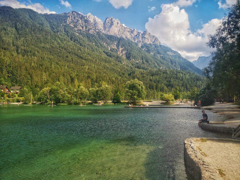 Best things to do in Kranjska Gora | What not to miss in Kranjska Gora and around