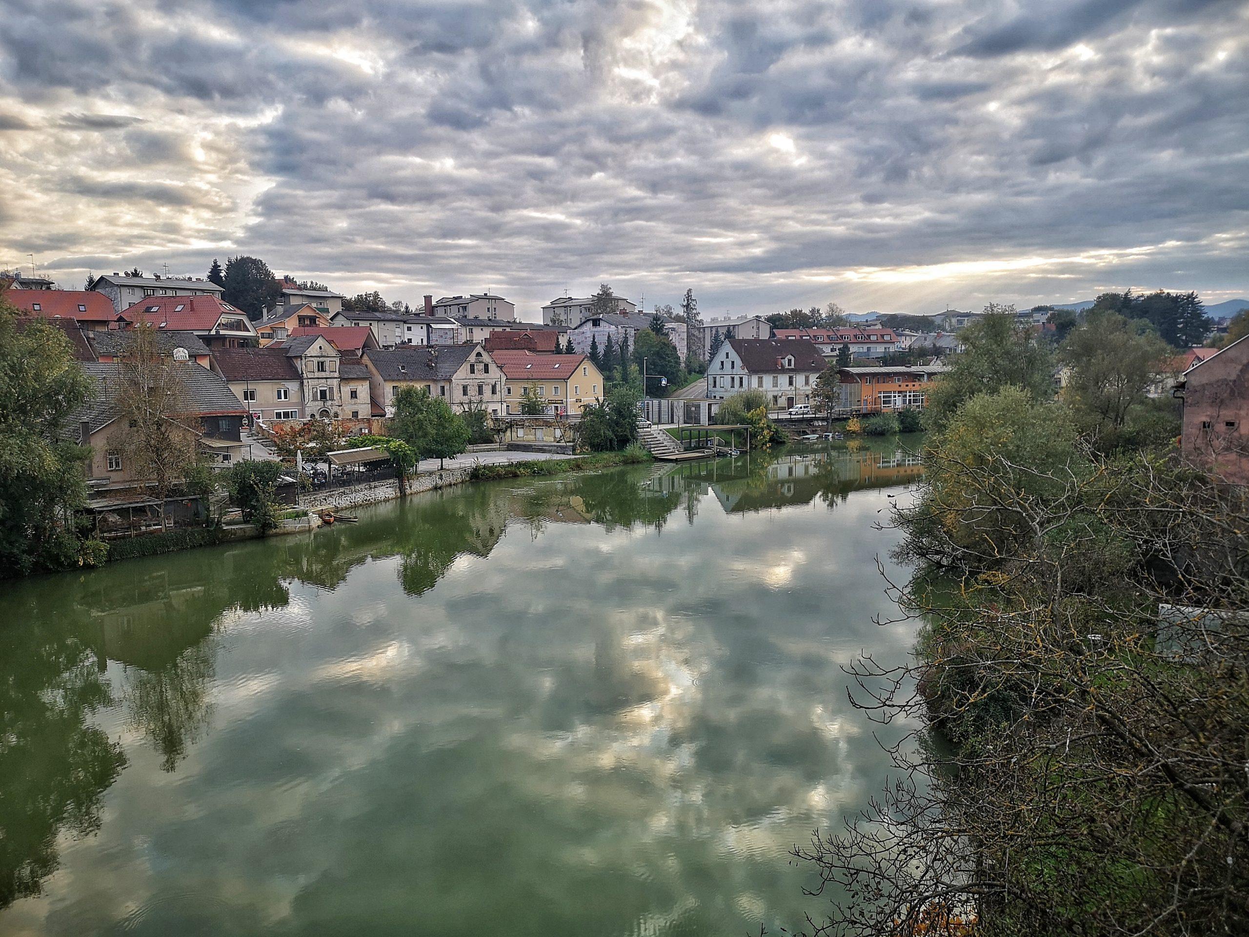 Best things to do in Dolenjska | Slovenia's Southeastern region
