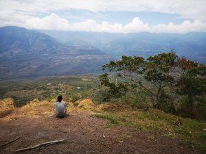 Best things to do in San Gil