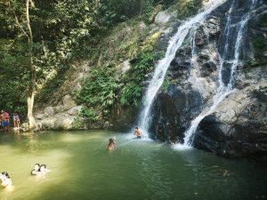 What to do in Minca Colombia   Minca travel guide