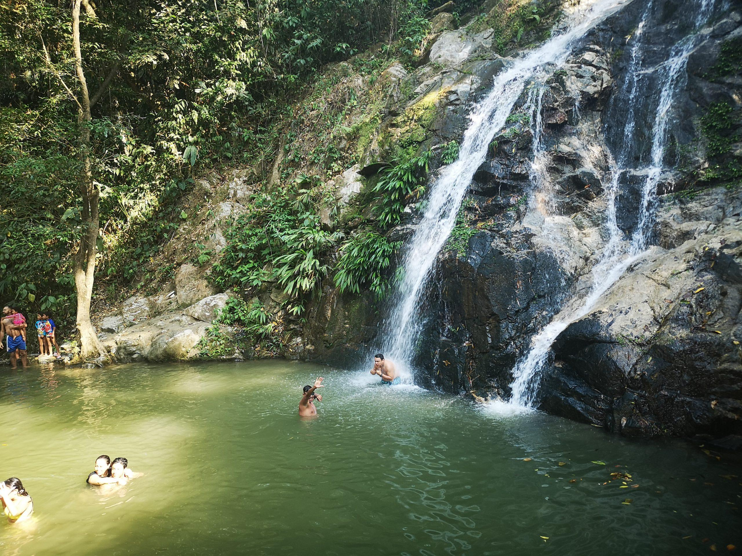 What to do in Minca Colombia | Minca travel guide