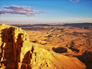 Izrael – znamenitosti ki jih ne smete zamuditi | Kaj si ogledati