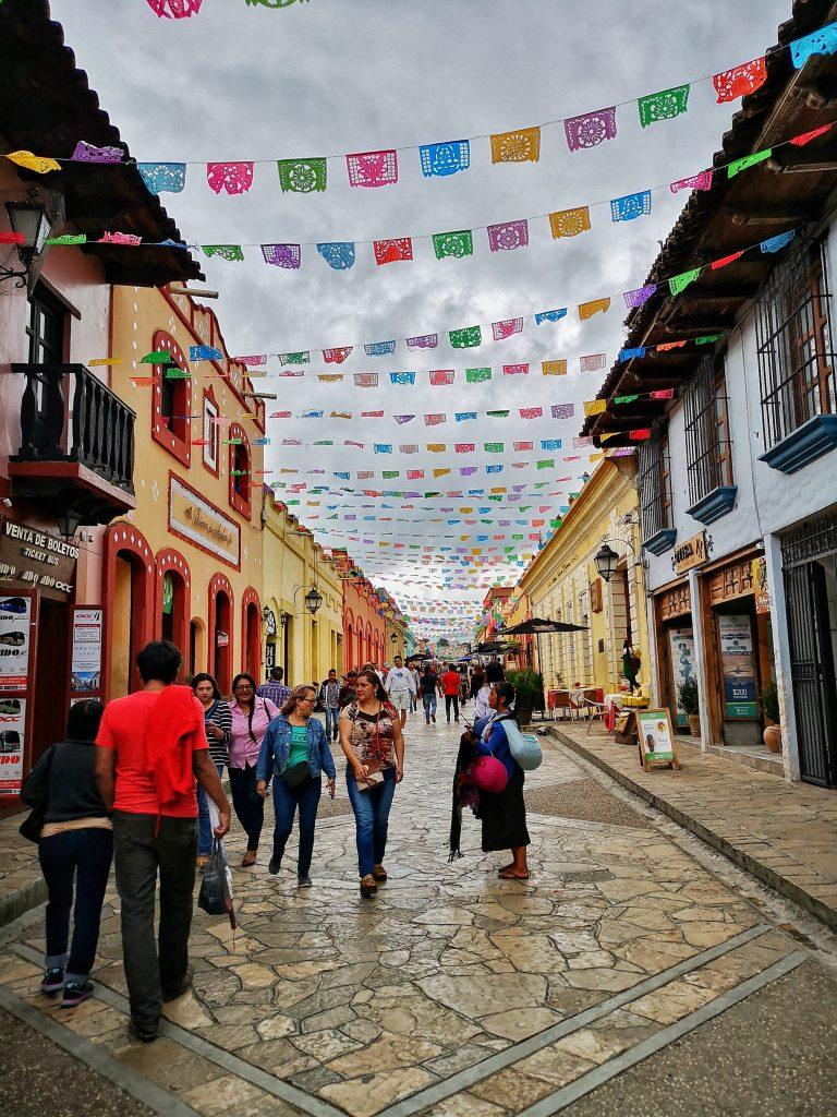 Things to do in San Cristobal de Las Casas