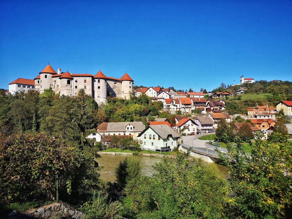 Best things to do in Dolenjska