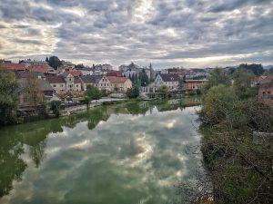 Dolenjska znamenitosti | Kaj si ogledati na Dolenjskem