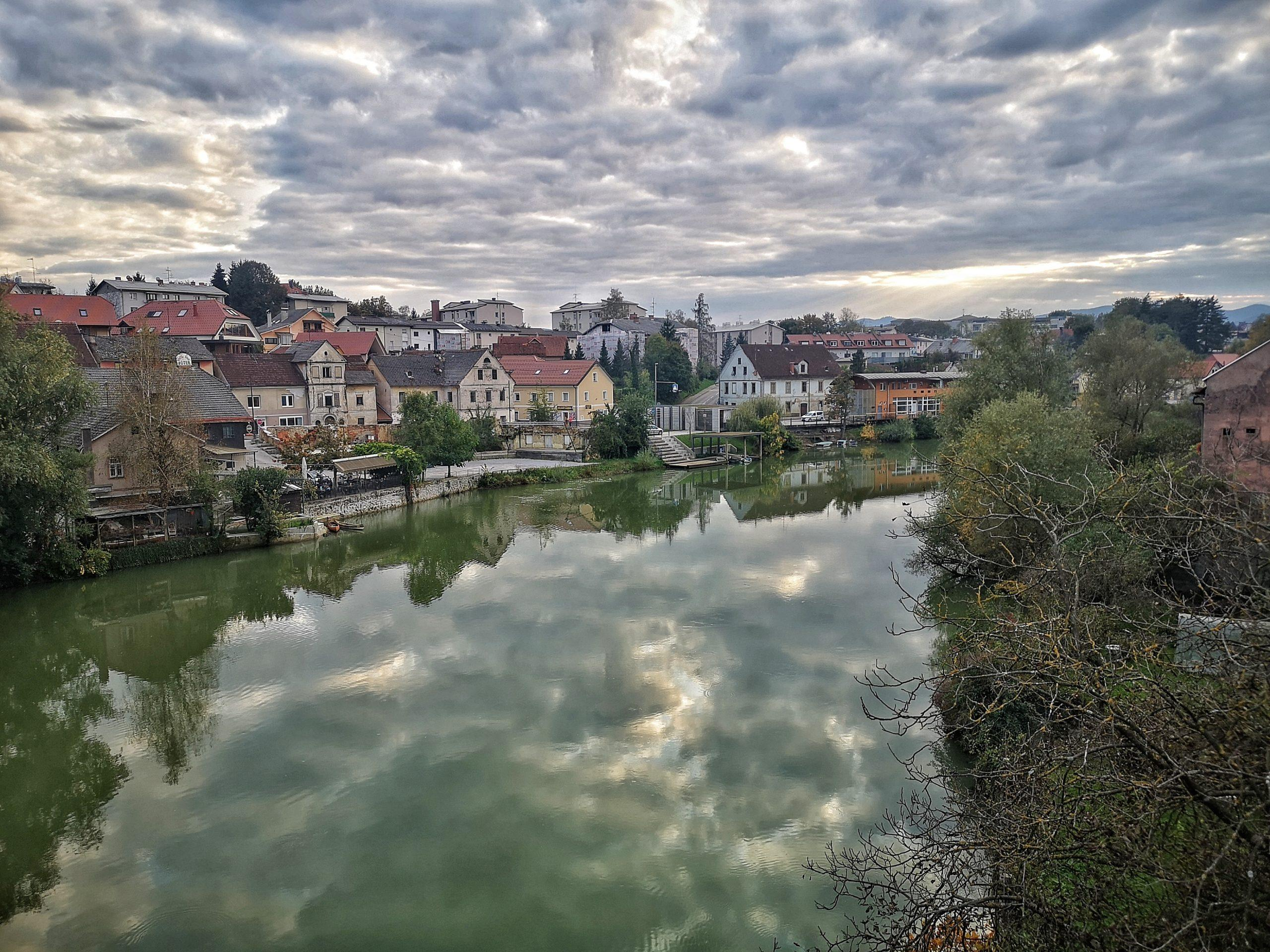 Best things to do in Dolenjska | Slovenia's Southeastern region